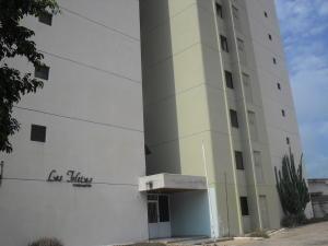 Apartamento En Ventaen Puerto Piritu, Puerto Piritu, Venezuela, VE RAH: 18-3535