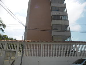 Apartamento En Ventaen Puerto Piritu, Puerto Piritu, Venezuela, VE RAH: 18-3533