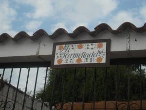 Casa En Ventaen Puerto Piritu, Puerto Piritu, Venezuela, VE RAH: 18-3898
