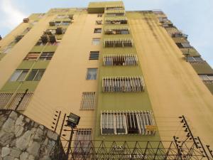Apartamento En Ventaen Valencia, Prebo I, Venezuela, VE RAH: 18-3515