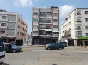 Apartamento En Ventaen Caracas, Las Acacias, Venezuela, VE RAH: 18-3525