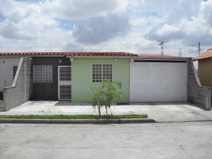 Casa En Ventaen Acarigua, Centro, Venezuela, VE RAH: 18-3516
