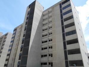 Apartamento En Ventaen Los Teques, El Tambor, Venezuela, VE RAH: 18-3518