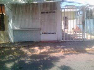 Casa En Ventaen Maracaibo, La Florida, Venezuela, VE RAH: 18-3522