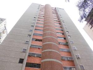 Apartamento En Ventaen Caracas, San Juan, Venezuela, VE RAH: 18-3529
