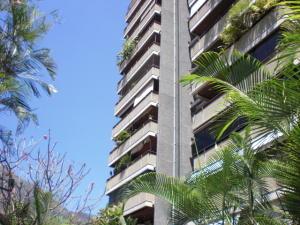 Apartamento En Ventaen Caracas, Los Palos Grandes, Venezuela, VE RAH: 18-3523