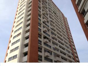 Apartamento En Ventaen Caracas, Lomas Del Avila, Venezuela, VE RAH: 18-3536