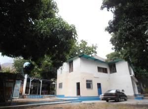 Terreno En Ventaen Maracay, El Castaño, Venezuela, VE RAH: 18-3538