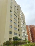 Apartamento En Ventaen Caracas, La Tahona, Venezuela, VE RAH: 18-493