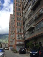 Apartamento En Ventaen Caracas, Santa Eduvigis, Venezuela, VE RAH: 18-252