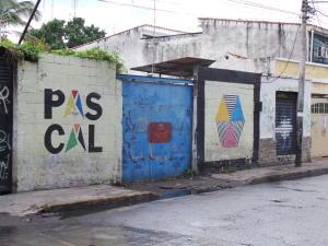 Terreno En Ventaen Cagua, Centro, Venezuela, VE RAH: 18-3542