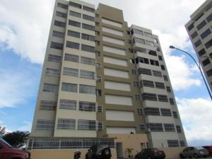 Apartamento En Ventaen Caracas, Municipio Baruta, Venezuela, VE RAH: 18-3546