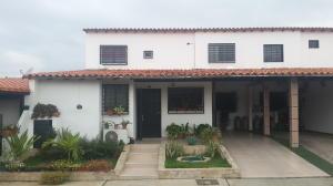 Casa En Ventaen Cabudare, Parroquia José Gregorio, Venezuela, VE RAH: 18-3545