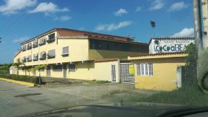 Apartamento En Ventaen Higuerote, Higuerote, Venezuela, VE RAH: 18-3851