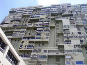 Oficina En Ventaen Caracas, Los Chaguaramos, Venezuela, VE RAH: 18-3559