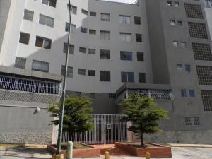 Apartamento En Ventaen Caracas, Colinas De Bello Monte, Venezuela, VE RAH: 18-7189