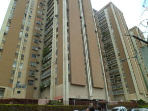 Apartamento En Ventaen Caracas, El Paraiso, Venezuela, VE RAH: 18-3572