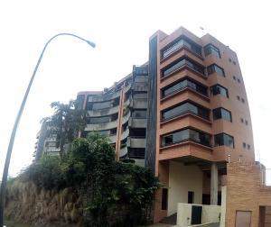 Apartamento En Ventaen Caracas, La Alameda, Venezuela, VE RAH: 18-3583