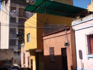 Casa En Ventaen Caracas, La Pastora, Venezuela, VE RAH: 18-3577