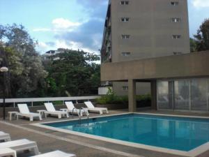 Apartamento En Ventaen Caracas, Colinas De Bello Monte, Venezuela, VE RAH: 18-3606