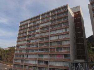 Apartamento En Ventaen Caracas, El Encantado, Venezuela, VE RAH: 18-3580