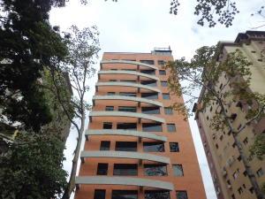 Apartamento En Ventaen Valencia, Los Nisperos, Venezuela, VE RAH: 18-3584