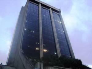 Oficina En Ventaen Caracas, Bello Monte, Venezuela, VE RAH: 18-3810
