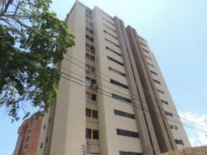 Apartamento En Ventaen Maracaibo, Virginia, Venezuela, VE RAH: 18-3591