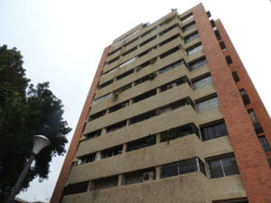Apartamento En Ventaen Maracaibo, Bellas Artes, Venezuela, VE RAH: 18-3593