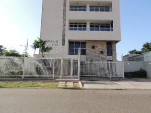 Apartamento En Ventaen Maracaibo, Tierra Negra, Venezuela, VE RAH: 18-3595