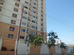 Apartamento En Ventaen Municipio Naguanagua, Palma Real, Venezuela, VE RAH: 18-3600