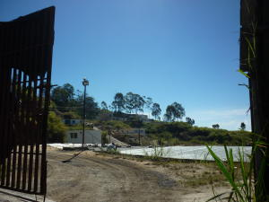 Terreno En Ventaen Carrizal, Llano Alto, Venezuela, VE RAH: 18-3709