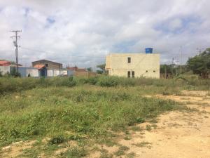 Terreno En Ventaen Punto Fijo, Guanadito, Venezuela, VE RAH: 18-3604