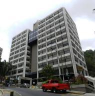 Oficina En Alquileren Caracas, Santa Paula, Venezuela, VE RAH: 18-3605
