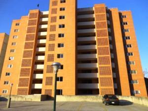Apartamento En Ventaen Caracas, Parque Caiza, Venezuela, VE RAH: 18-3665