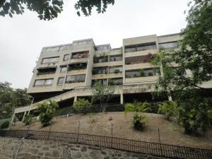 Apartamento En Ventaen Caracas, El Paraiso, Venezuela, VE RAH: 18-3608