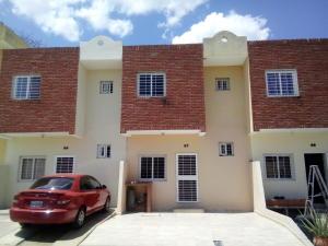 Casa En Ventaen Cabudare, Parroquia José Gregorio, Venezuela, VE RAH: 18-3626