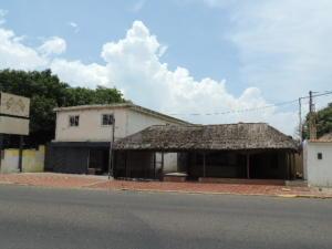 Local Comercial En Ventaen Maracaibo, Tierra Negra, Venezuela, VE RAH: 18-3613
