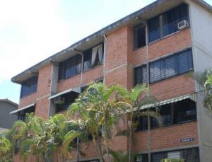 Apartamento En Ventaen Guarenas, Terrazas Del Este, Venezuela, VE RAH: 18-3633