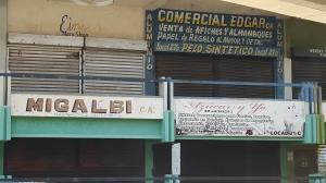 Local Comercial En Ventaen Maracaibo, Centro, Venezuela, VE RAH: 18-3617