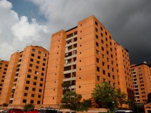 Apartamento En Ventaen Caracas, Colinas De La Tahona, Venezuela, VE RAH: 18-3624