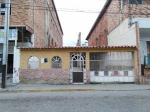 Casa En Ventaen Cabudare, Parroquia Cabudare, Venezuela, VE RAH: 18-3625