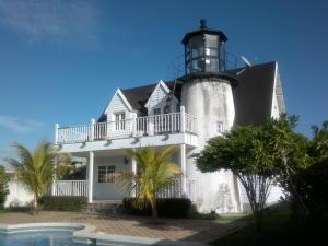 Casa En Ventaen Higuerote, Puerto Encantado, Venezuela, VE RAH: 18-4195