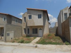 Casa En Ventaen Cagua, Centro, Venezuela, VE RAH: 18-3637
