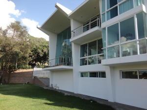 Casa En Ventaen Caracas, Alto Hatillo, Venezuela, VE RAH: 18-3643