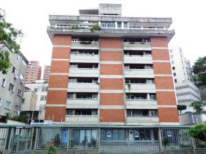 Apartamento En Ventaen Caracas, Los Chaguaramos, Venezuela, VE RAH: 18-3642