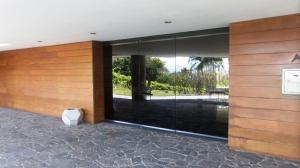 Apartamento En Ventaen Caracas, Altamira, Venezuela, VE RAH: 18-3659