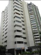 Apartamento En Ventaen Caracas, Los Palos Grandes, Venezuela, VE RAH: 18-3647