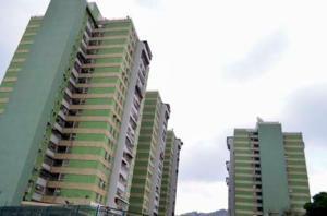Apartamento En Ventaen Caracas, El Paraiso, Venezuela, VE RAH: 18-3648