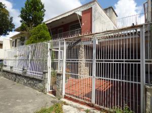 Casa En Ventaen Caracas, La California Sur, Venezuela, VE RAH: 18-3657